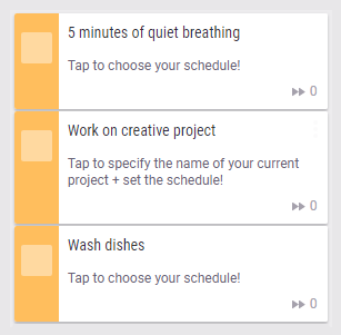 Datei:Daily-Default-Tasks.png