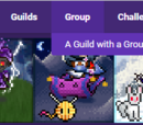 Group Plans