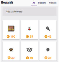 Rewards 21 10 17