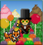 HabitRPG-Cosplay-Willy-Wonka