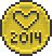 Achievement-valentine habitRPG