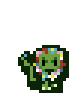 Pet-LionCub-Floral