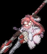 Lina (anime)