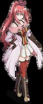 Iina (3) (anime)