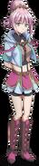 Wilmal (2) (anime)