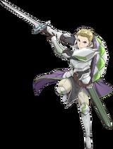 Erwin (anime)