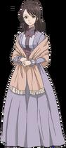 Amalie Baumeister (anime)