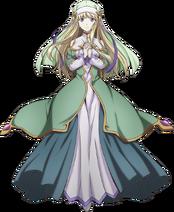 Elise (anime)