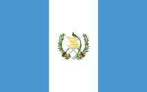 Gutemalerflagge