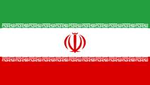 Bieranflagge