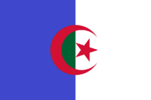Angelerienflagge