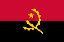 Ancolaflagge