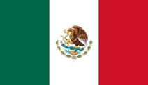 Keksikoflagge
