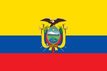 Equatorflagge