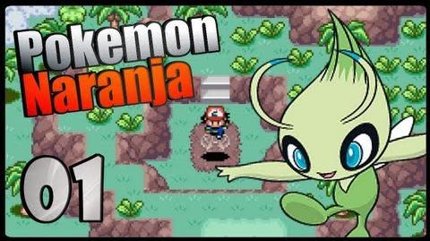 Pokemon evoas download