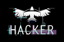 HackerLogo4-0