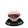 B-coin Mixer 01