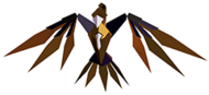 Hawk 06-07
