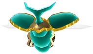 Beetle 19-21