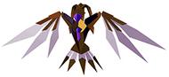 Hawk 13-15