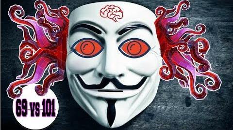 Hackers join the cyberwar! Level 101!