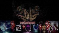 Programmes in the Hack Hackers Game Hackers Oyunu