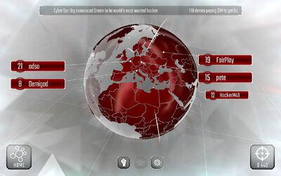 Hackers Screenshot 03