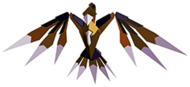 Hawk 08-09