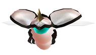 Beetle 04-05
