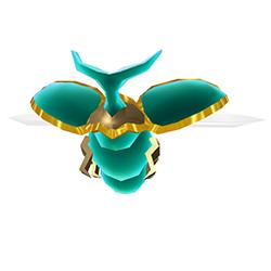 Beetle ImageServing