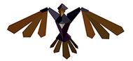 Hawk 02-03