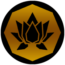 Eastern Coalition Icon