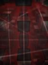 Skin Red Matrix
