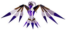 Hawk 19-21