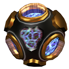 File:Core 03.png