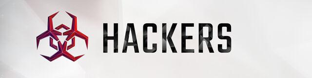 File:Hackers Title 1024.jpg