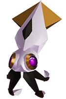 Squid 08-09