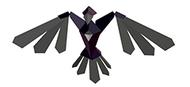 Hawk 01