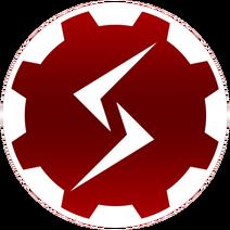 StormCorp Icon