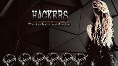 Dale a tu cuerpo alegría Maca-Rena! - Hackers Trickster Arts