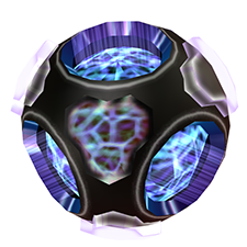File:Core 01.png