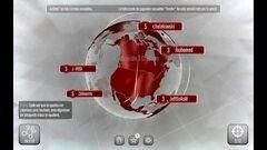 Nueva cuenta Huáscar - Hackers Ergo Join the Cyberwar