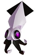 Squid 04-05