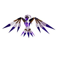 Hawk ImageServing