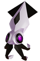 Squid 06-07