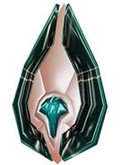Guardian 01