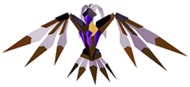 Hawk 16-18