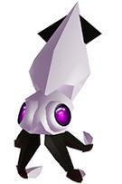 Squid 02-03