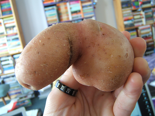 Image Of Dick