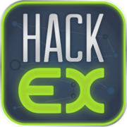 HackEX